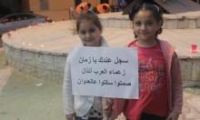 كوكب تجمع 150 ألفا لأهالي غزة وتتظاهر لشهدائها