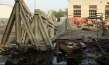 قوات الحكومة اليمنية على مشارف الحديدة والحوثيون يعلنون النفير