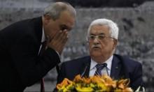 اللقاءات الأمنية الفلسطينية الأميركية مستمرة: فرج اجتمع مع بومبيو