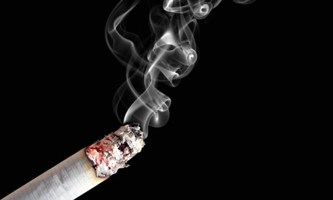 استغلال الصيام لترك التدخين