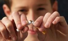 خطر إصابة المدخنين السابقين بسرطان الرئة تنخفض بعد 5 سنوات