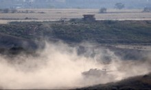 تحليلات إسرائيلية: الجولة القتالية القادمة على الأبواب