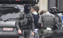 """بلجيكا: هجوم لييغ """"جريمة قتل إرهابية"""""""