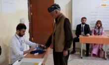 مفوضية الانتخابات العراقية تلغي نتائج اقتراع 1021 صندوقا