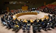 التصعيد بين المقاومة والاحتلال ينتقل لمجلس الأمن