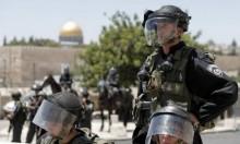 محاكم الاحتلال تواصل إبعاد المقدسيين عن الأقصى