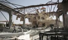 اليمن: حشد المزيد من القوات على مشارف الحديدة