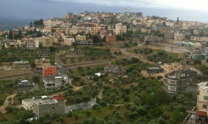 بعد 21 عاما: تعويض مواطنين من نحف صودرت أراضيهم