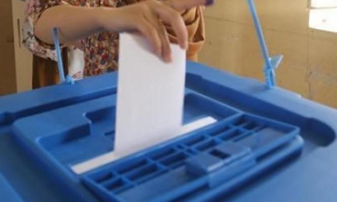 """الأمم المتحدة: الانتخابات العراقية شهدت عمليات """"تزوير وترهيب"""""""