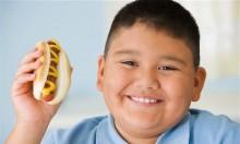 مساعٍ برلمانيّة بريطانيّة لمنع إعلانات المأكولات السّريعة للأطفال