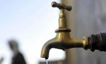 معاناة عدة مناطق في الصين من تلوث المياه