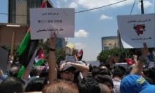 معناش: وسوم تجتاح مواقع التّواصل الاجتماعيّ رافعةً صوتها بالإضراب