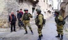 المرصد ينشر تفاصيل الخطة الروسية للجنوب السوري