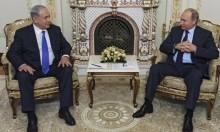 إسرائيل أبلغت فرنسا: لا مشكلة لنا مع الأسد