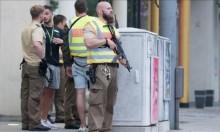 ألمانيا: قتيل ومصابان إثر هجوم بسكين على متن قطار