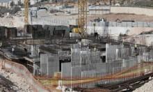قرار القاضي جبران بمصادرة أراض لصالح المستوطنين ليس ملزما