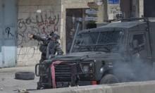اقتحامات للاحتلال واعتداءات للمستوطنين في الضفة