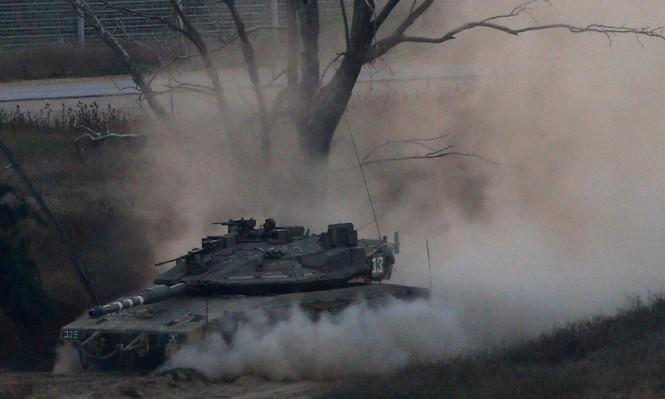 "تحليلات: إسرائيل تتعامل مع حماس كـ""شريك"" مسؤول"
