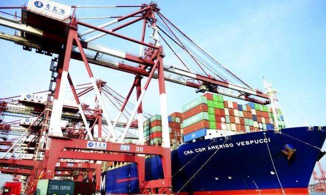وزير روسي: السياسات التجارية الأميركية تضر بالاقتصاد العالمي