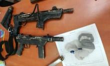 ترشيحا: اعتقال 4 شبان على خلفية إطلاق نار