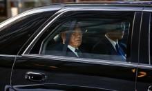 بيونغ يانغ تؤكد التزامها بنزع النووي