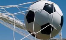 ممارسة كرة القدم تحدّ من مخاطر السّكّري