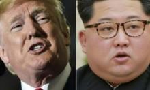 ترامب: القمة مع زعيم كوريا الشمالية ستجري في موعدها