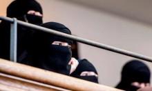 النّقاب الإسلاميّ يحتلّ الدّنمارك فيحظره البرلمان