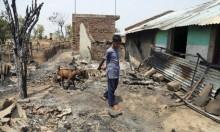 باكستان: 8 إصابات جراء انفجار بمركز طبي
