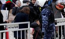 بيت لحم: الأمن يعتقل شخصين متهمين بالاعتداء على رجل دين