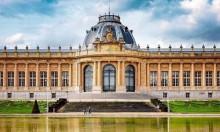 """بلجيكا تُعيد افتتاح """"متحف أفريقيا"""" الاستعماري"""