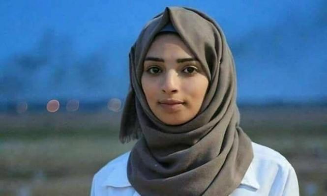 الاحتلال يحقق مع ذاته باستشهاد المسعفة رزان النجار