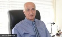 الطيبة: إدانة وائل اقعيق في جريمة قتل المربي يوسف شاهين