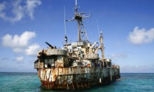 تونس: انتشال جثث 35 مهاجرًا وإنقاذ العشرات قبالة السواحل الجنوبية