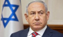 استطلاع: التصعيد العسكري يرفع أسهم نتنياهو لدى الرأي العام الإسرائيلي