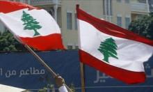 في خدمة الأسد: مرسوم سري لتجنيس عشرات الأجانب بلبنان