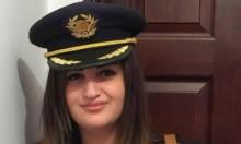 """مصر: تجديد حبس اللبنانية منى مذبوح بتهمة """"الإساءة"""" للشعب المصري"""