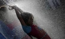 مصر ترفع أسعار المياه مجددًا