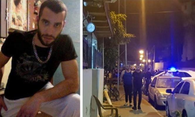 قلنسوة: تمديد حظر نشر تفاصيل جريمة قتل عبد السلام عذبة