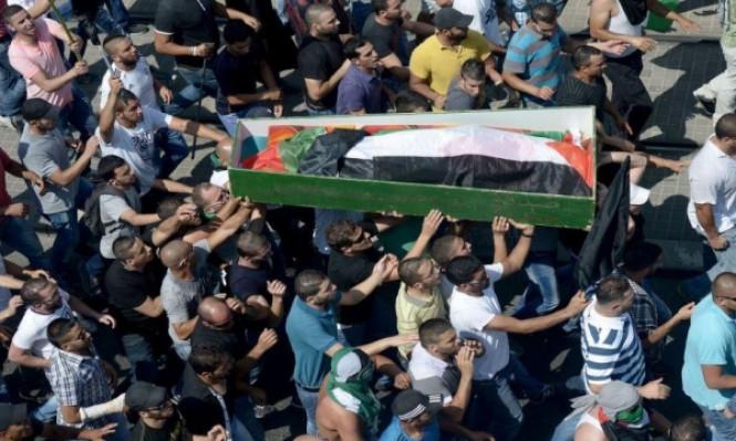 تقرير: الاحتلال قتل 98 فلسطينيا بغزة منذ آذار