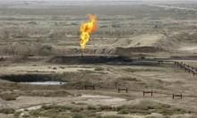 كينيا تصدر أول دفعة من النفط الخام في تاريخها