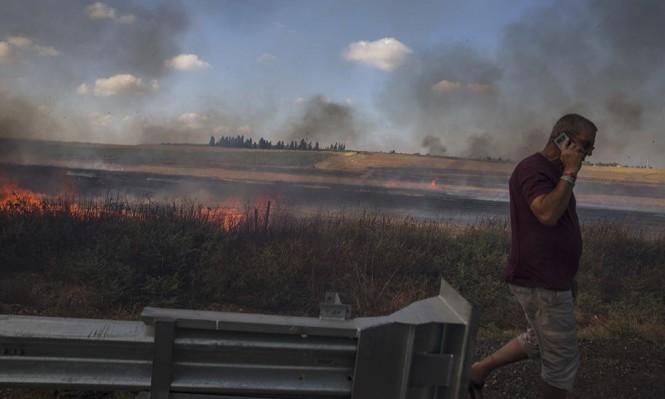 """ليبرمان يهدد بتصفية الحساب مع حماس والجهاد في """"التوقيت المريح"""""""