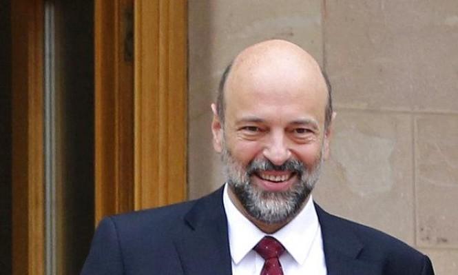 الرزاز من البنك الدولي إلى رئاسة الحكومة الأردنية