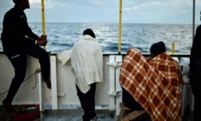 تونس تستدعي السفير الإيطالي على خلفية تصريحات سالفيني