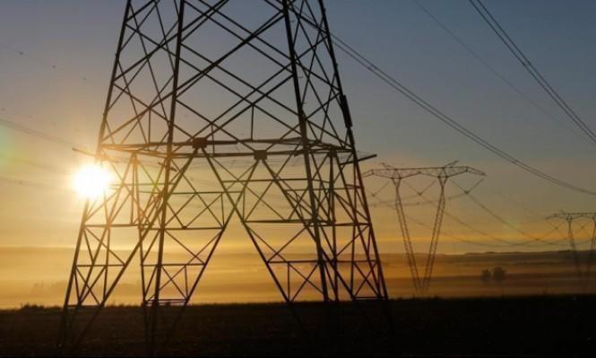 العراق يرفع إنتاجه من الطاقة الكهربائية الى 15 ألف ميجاوات