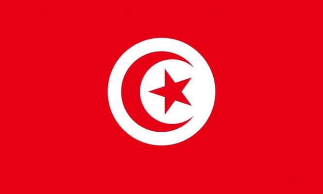 مونديال 2018: بطاقة منتخب تونس