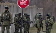 """بوتين: """"ليس هناك ظروف"""" لإعادة القرم لأوكرانيا"""