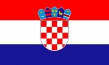 مونديال 2018: بطاقة منتخب كرواتيا