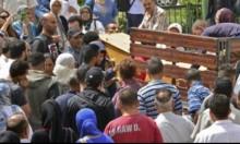 تونس: ارتفاع عدد ضحايا غرق مركب مهاجرين إلى 52