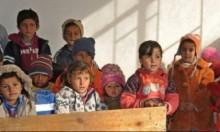 سورية: مقتل 45 مسلحا مواليا للنظام و 26 من داعش